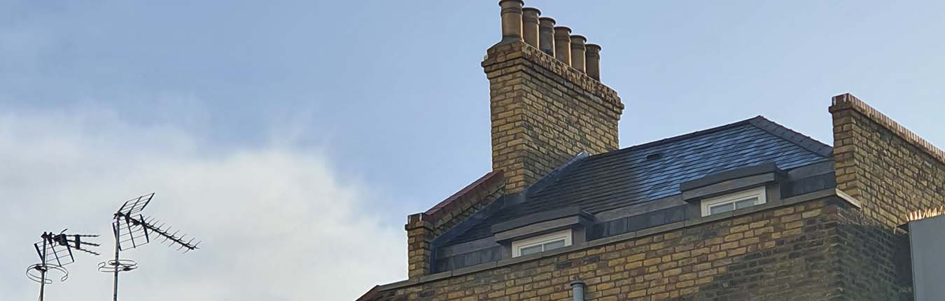 How Loft Conversions can add Value to your Home