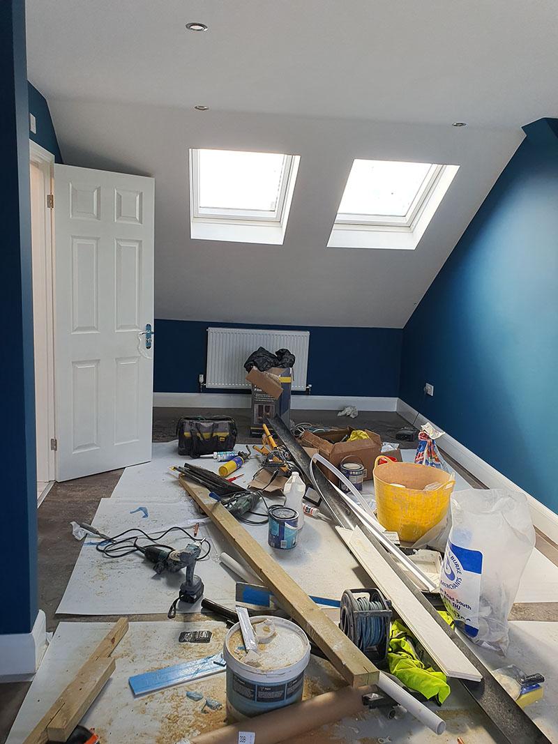 bathroom-loft-conversion