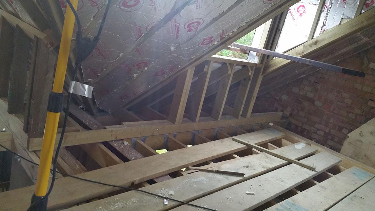 hip-to-gable-loft-conversions