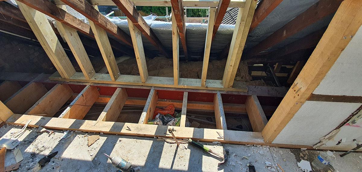 loft-conversion-process