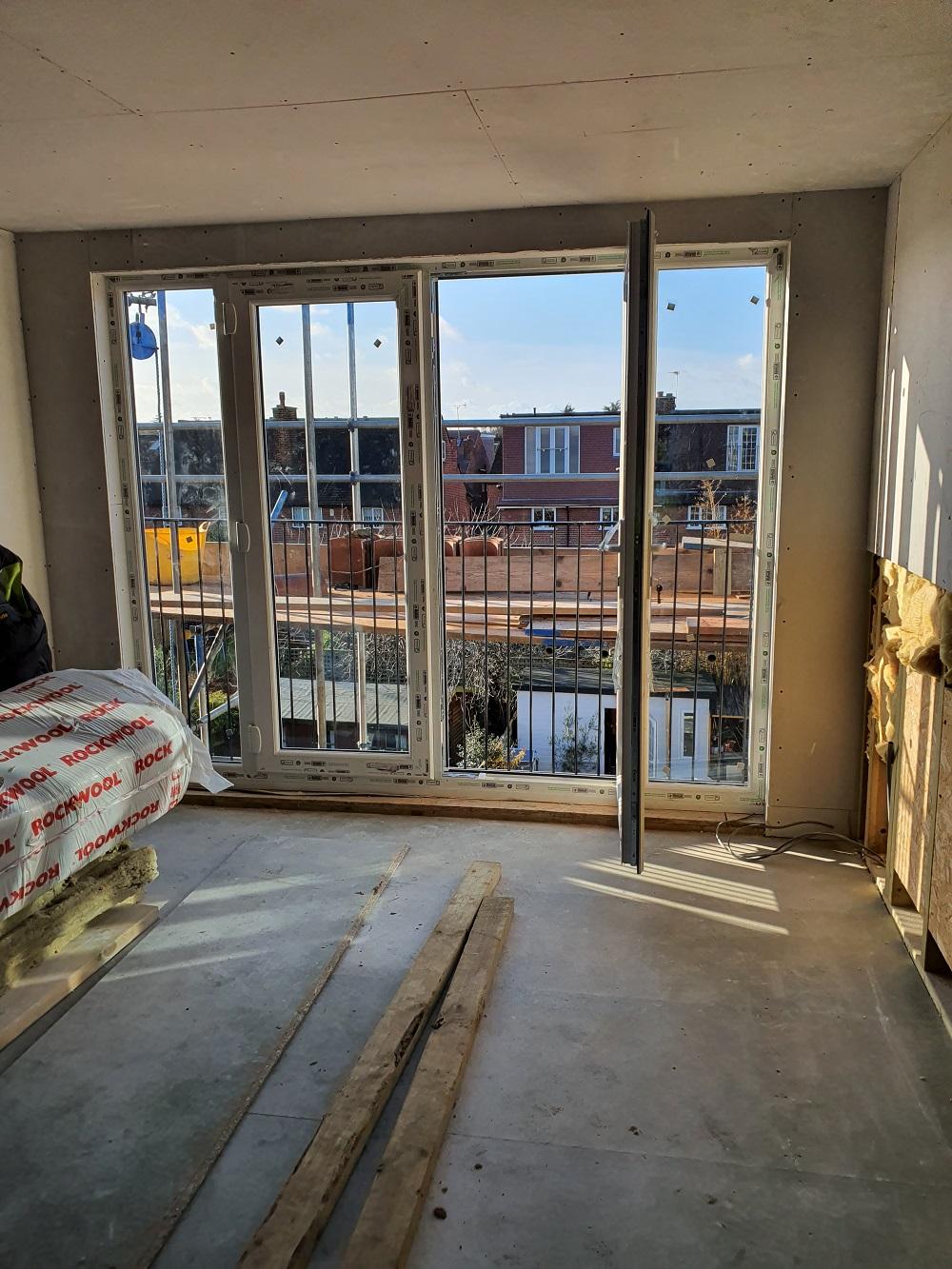 loft-room-decorating-ideas